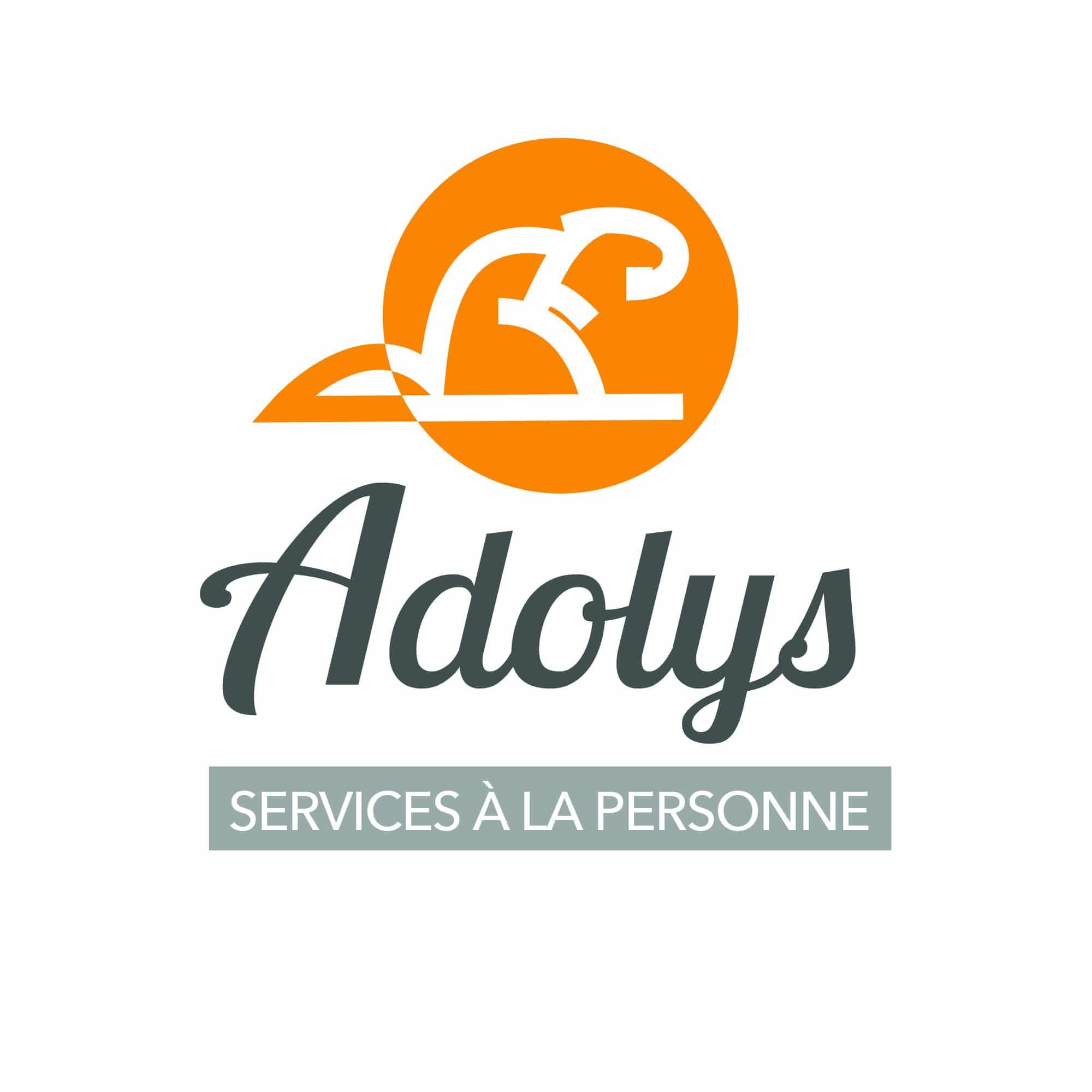 Adolys