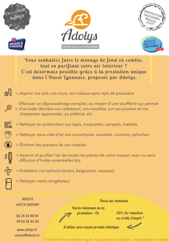 Plaquette Assainissement - Projet def jpg